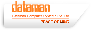 dataman computer systems pvt. ltd. is a Software Development Company based on kanpur, India